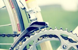 Mantenimiento bicicletas Gran Canaria