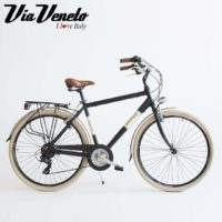 VV 615 A Man - 18 Speed - Alloy