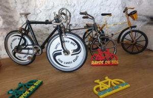 Ventas Bicicletas Gran Canaria