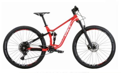 montain bike fs - rayodesolbicicletas