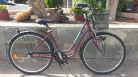 bici rent gran canaria