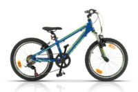 kid bike - rayosdesolbicicletas