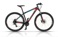 montain bike ff - rayodesolbicicletas