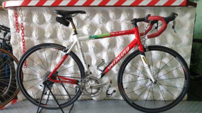 road bike gran canaria